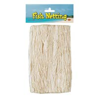 natural fish net